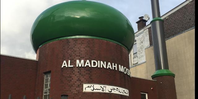 'Uitbraak coronavirus in Haagse moskee na niet naleven maatregelen'