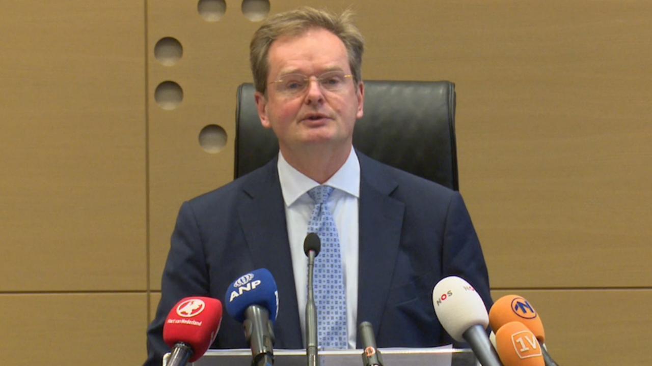 'Minister heeft besluiten niet goed onderbouwd'