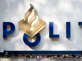 Politie sluit meer aanhoudingen niet uit
