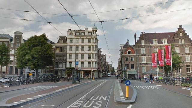 Winkeliers Utrechtsestraat willen huurverlaging en leegstandswet