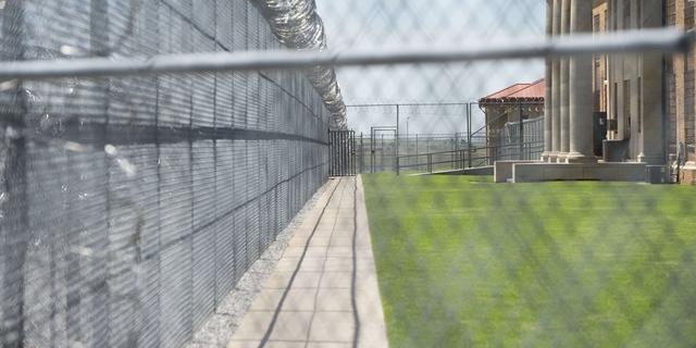 Extra tijd voor procedure overplaatsing Nederlandse gevangene VS