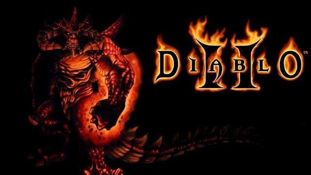 Diablo 2 krijgt eerste update sinds zes jaar