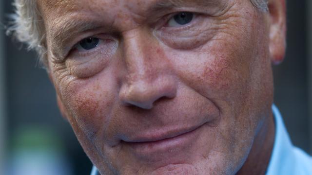 Familie Moszkowicz verliest kort geding over televisieserie De Maatschap