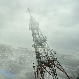 Deutsche Telekom test eerste 5G-antennes in Berlijn