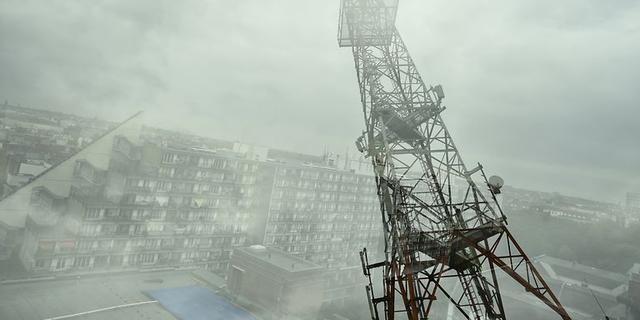 Ministerie wil straling door toenemend aantal 5G-antennes beperken