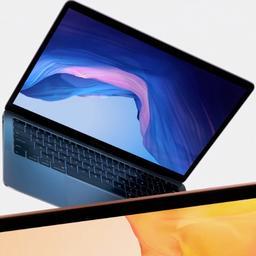 'Nieuwe MacBook Air lastig om zelf te repareren'