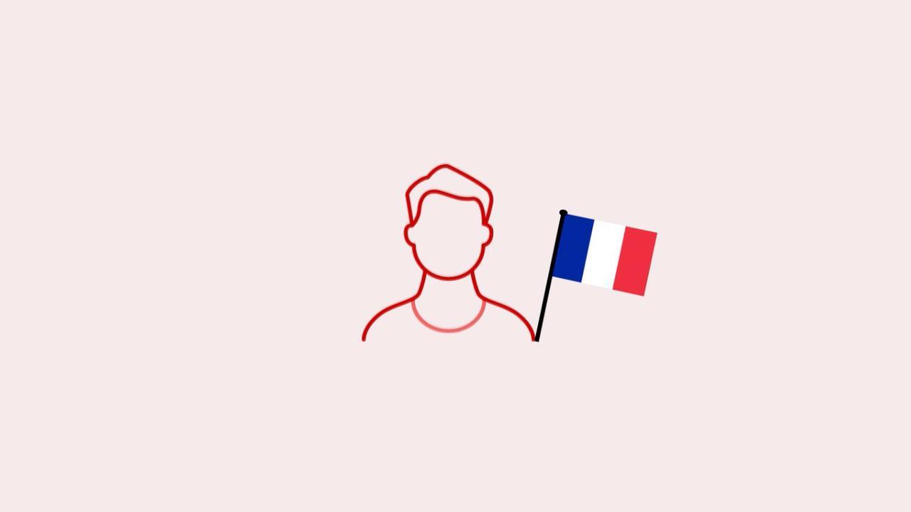 Zo werken de Franse verkiezingen