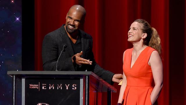 House of Cards en Better Call Saul genomineerd voor Emmy Awards 2017