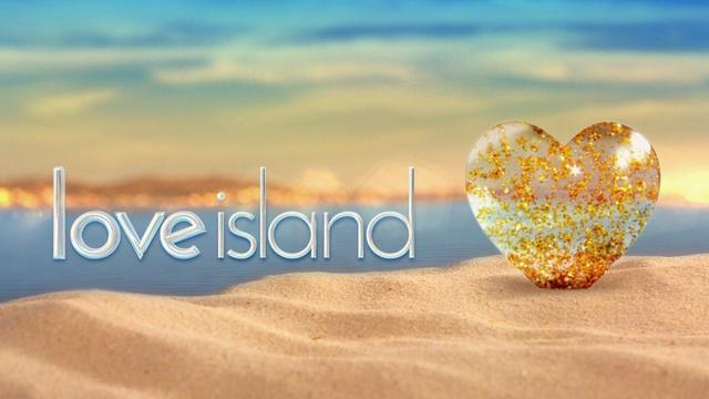 Love Island: 'Kandidaten beter ondersteund na zelfmoord deelnemers'