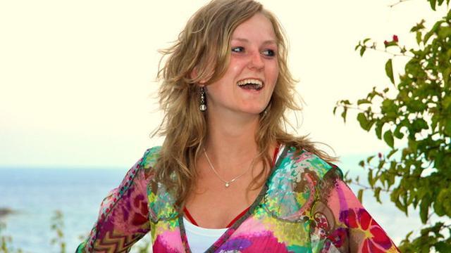 SGP Amsterdam kiest met Paula Schot een vrouwelijke lijsttrekker