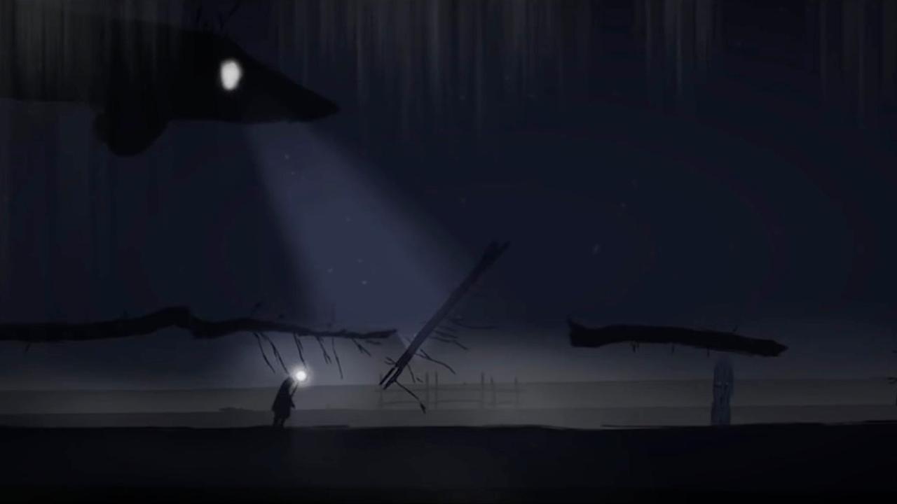 Game laat spelers verschillende universa bezoeken