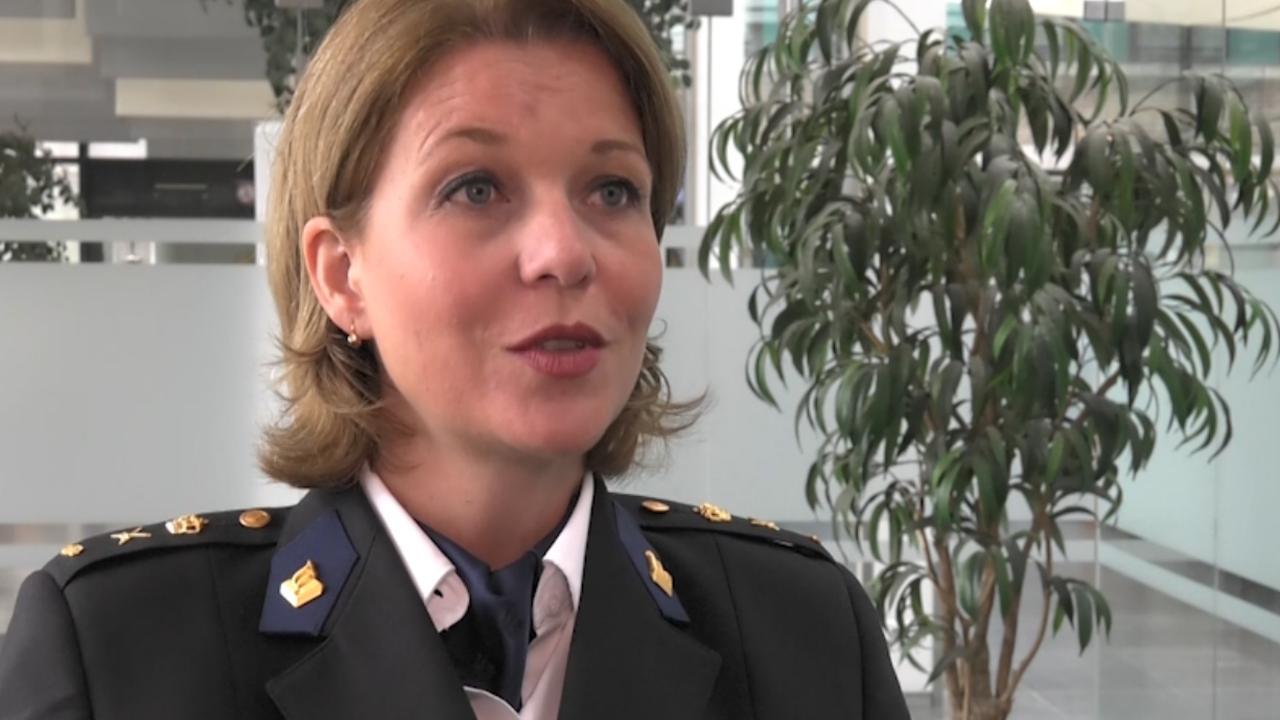 'Familie Verstappen durfde niet te hopen dat het zo snel zou gaan'