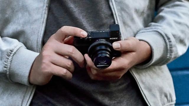 Getest: Dit is de beste geavanceerde compactcamera