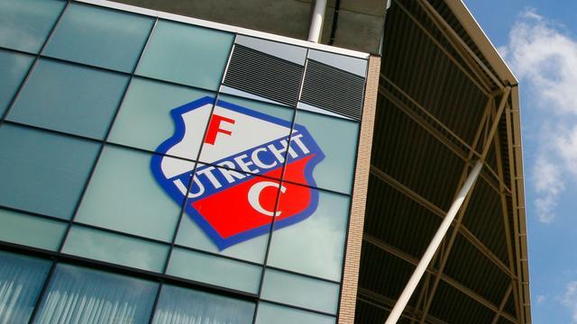 FC Utrecht speelt gelijk tegen Ipswich Town