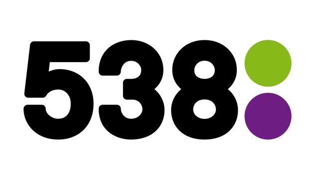 Radio 538 past programmering aan wegens coronavirus