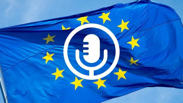 Alles wat je moet weten over de nieuwe Europese privacywet