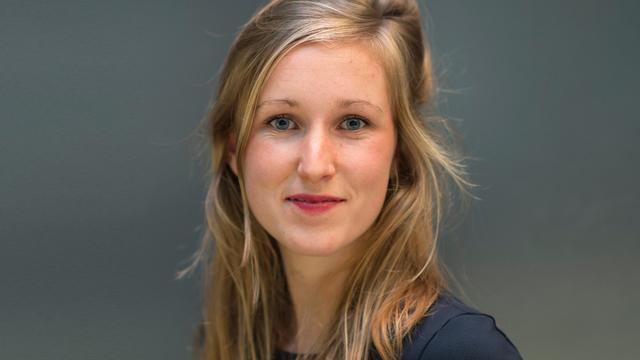 'Nederlanders zijn financieel steeds meer op zichzelf aangewezen'