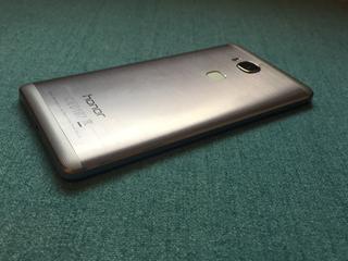Chinese smartphonemaker rolt opvolger 6X wereldwijd uit