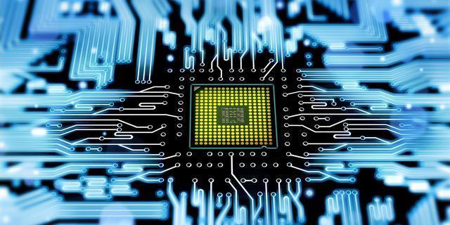 Intel verwacht niet dat chips in komende jaren nog veel sneller worden