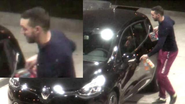 Nieuwe verdachte voor aanslagen Parijs aangeklaagd