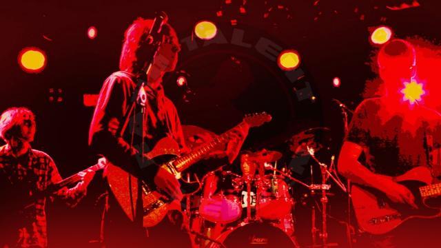 9 jonge Leidse bands geselecteerd voor festival in De Nobel