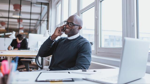 CBS: Groeiend aantal werkenden wil graag minder uren draaien
