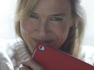 Bridget Jones's Baby: The Diaries komt 11 oktober uit
