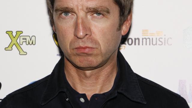 Noel Gallagher is blij dat zijn muziek wordt genegeerd