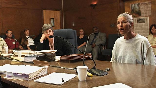 'Gouverneur VS blokkeert opnieuw vrijlating oud-volgeling Charles Manson'
