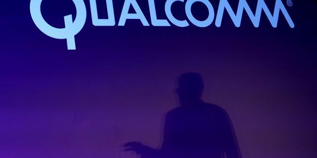 Qualcomm voegt Tango-ondersteuning toe aan smartphone-chips