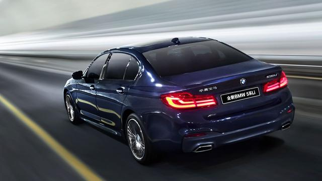 'Chinese auto-import valt in juni 87 procent lager uit'