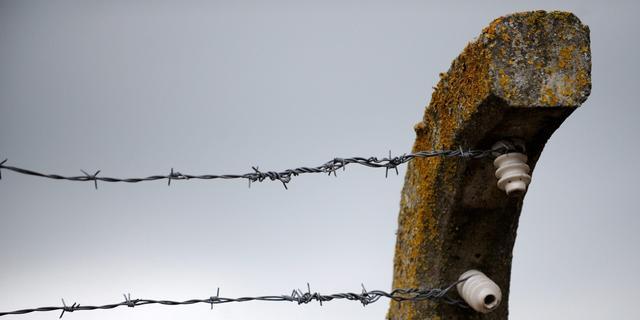 Duitsland gaat door VS uitgeleverde kampbewaker (95) niet vervolgen