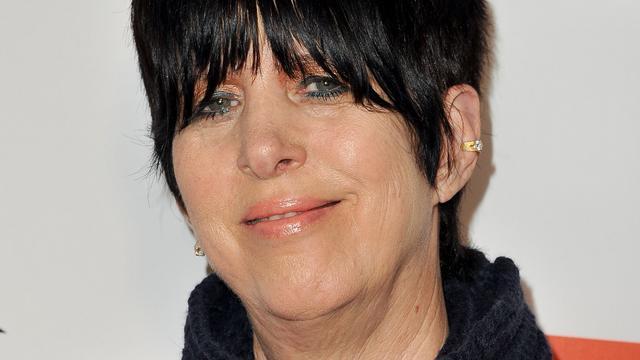 Songwriter Diane Warren voor miljoenen aangeklaagd om plagiaat
