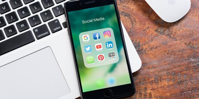 'Sociale media beoordelen 89 procent van haatzaaiende berichten op tijd'