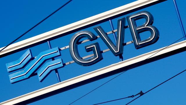 GVB past omroepstem trams en metro's aan vanwege onnatuurlijk stemgeluid