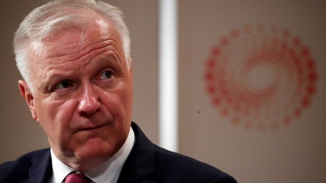 Finse kandidaat trekt zich terug in strijd om IMF-voorzitterschap