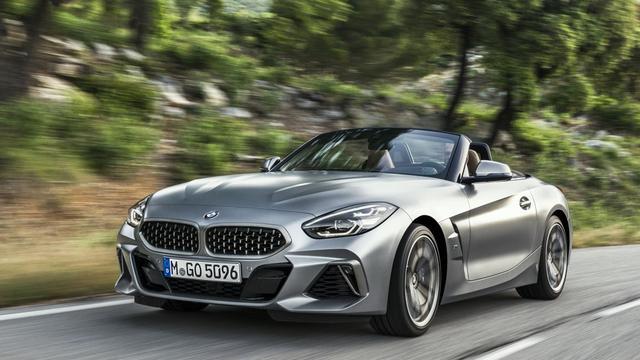 Deze vijf auto's zijn te koop voor 10.000 euro