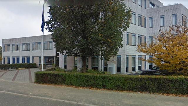 Man (22) gewond geraakt bij schietincident op Diamantdijk in Roosendaal