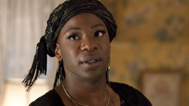 True Blood-acteur Nelsan Ellis overleed aan hartfalen door alcoholverslaving