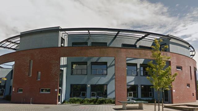 Basisschool 't Kofschip in Etten-Leur gaat dicht, te weinig leerlingen