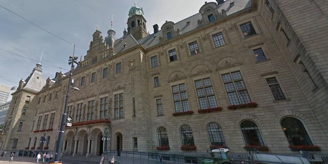 Maatregelen om Rotterdamse scholen veiliger te maken na steekincidenten