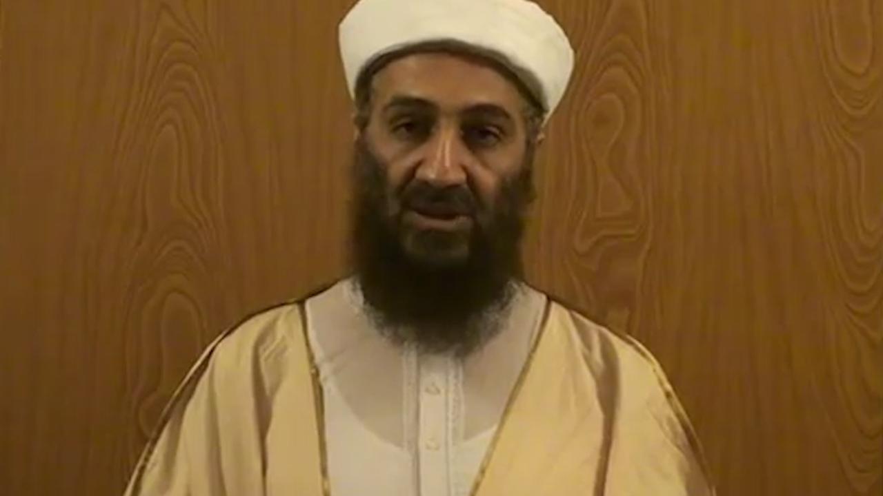 Deze video's keek Al Qaeda-leider Bin Laden op zijn laptop
