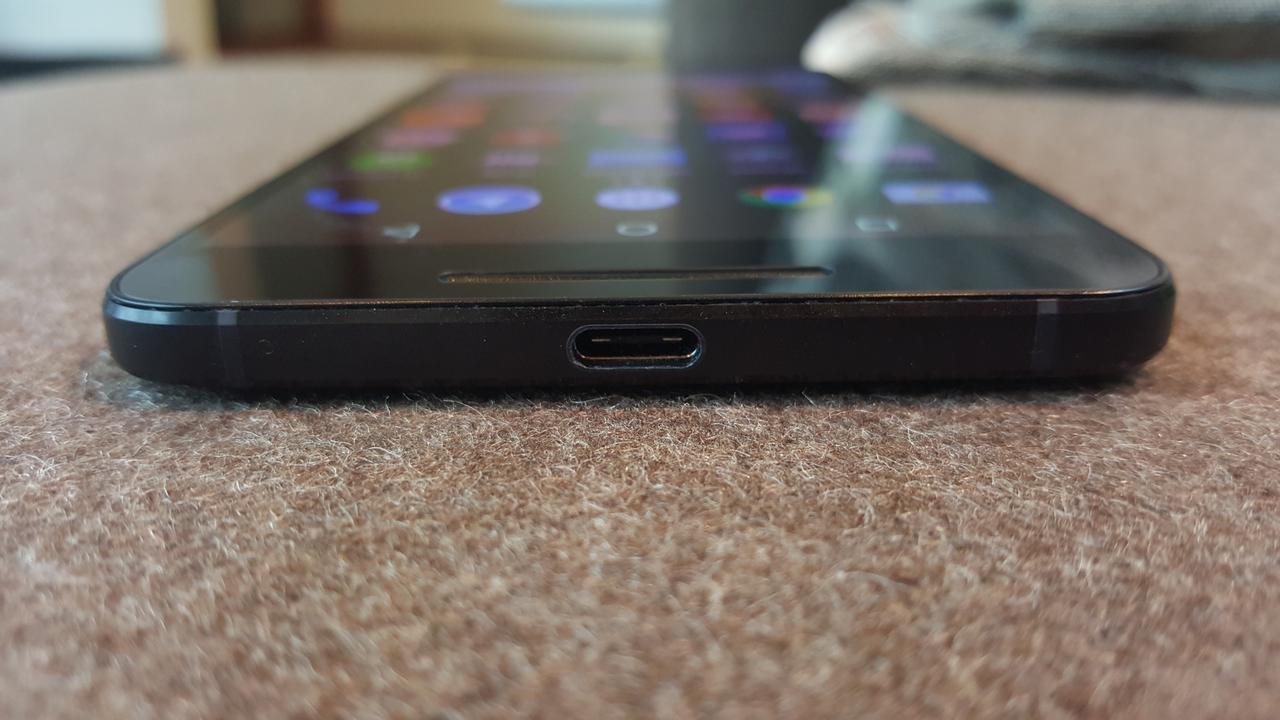 Nexus 6P: beste Android-telefoon van het moment