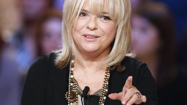 Ella elle l'a-zangeres France Gall (70) overleden
