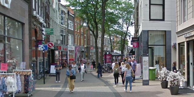 Zwolle onder tien stadscentra waar bezoekers meest wegblijven door corona