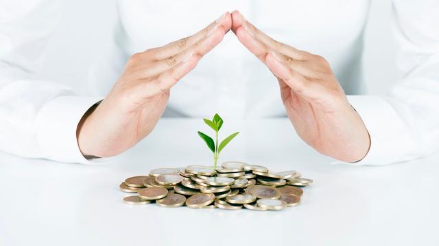 De 5 beste dividendfondsen