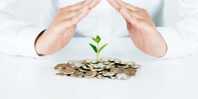Drie selectietips voor dividendaandelen