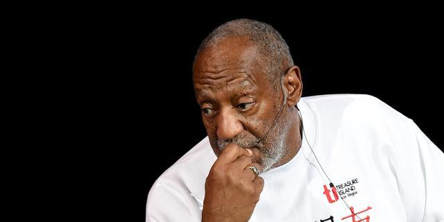 Overzicht: De vermeende slachtoffers van Bill Cosby
