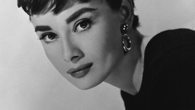Audrey Hepburn krijgt eigen plein in Arnhem
