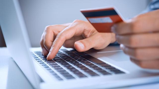 Boek straks razendsnel geld over naar een andere bank